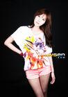 Im Soo Hyang14