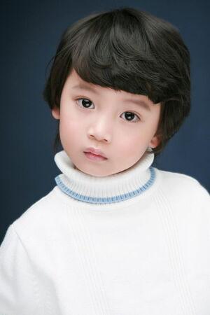 Jang Han Eum5