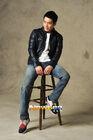 Joo Sang Wook17