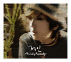 Jung In - Melody Remedy