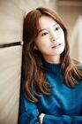 Jung Yoo Mi25