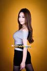 Kang Ye Bin7