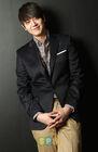 Kim Jae Seung4
