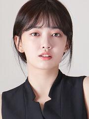Kim Ji In
