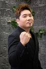 Kim Jo Han7