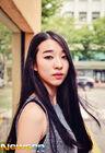 Kim Sun Ah (1994)9