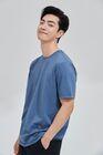 Lee Ho Yeon 1991 3