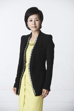 Lee Hye Sook002