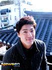Lee Jae Yoon16
