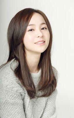 Lee Kyu Jung002