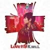 Love119
