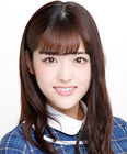 Matsumura Sayuri 17