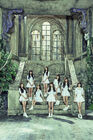OH MY GIRL4