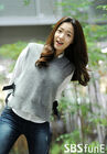 Ryu Hwa Young14