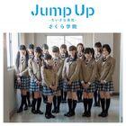 Sg jumpup cddvdB
