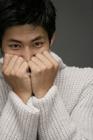 Song Jae Rim7