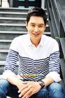 Song Jong Ho24