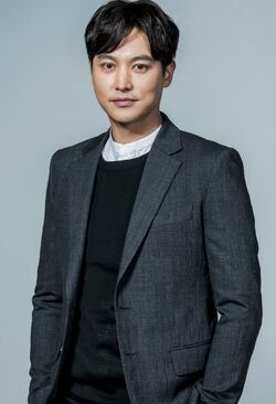 Song Jong Ho36