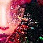 The Cloud Dream of the Nine - 두 번째 꿈