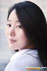 Yoon Jin Seo32
