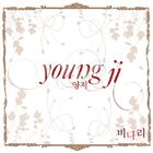 Young Ji - Deeply Pleading