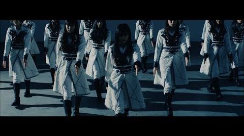 【MV】欲望者 NMB48