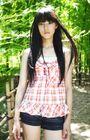 Araki Yuko 2
