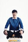 Choi Dae Chul11