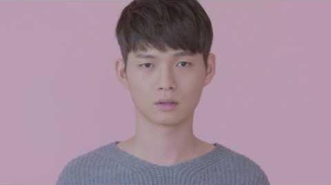 Choi Nakta - Hide and Seek