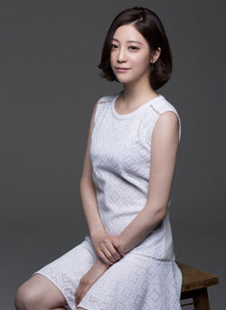 Choi Ye Seul002