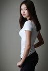 Choi Yoo Hwa6