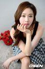 Go Sung Hee30