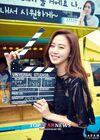 Go Sung Hee36