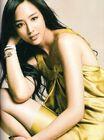 Janine Chang5