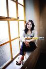 Jo Yeo Jung23
