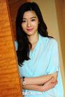 Jun Ji Hyun20