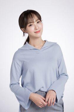 Jung Hye Sung30