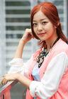 Kim Ga Eun (1989)13