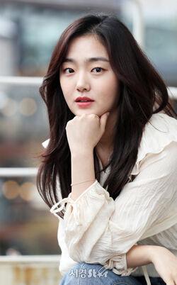 Kim Hye Joon7