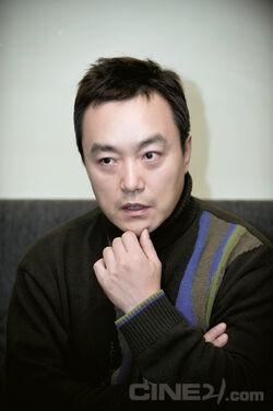 Kim Suk Yoon000