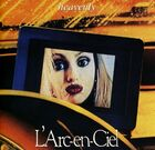 L'Arc~en~Ciel - Heavenly-CD