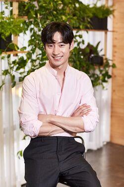 Lee Je Hoon36