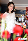 Lee Si Young17