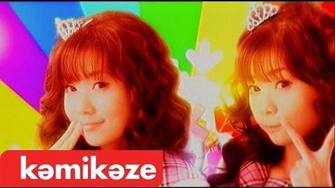 Official MV ปู Neko Jump