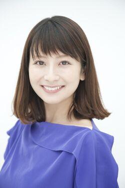 Otsuka Chihiro 8