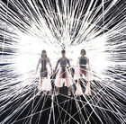 Perfume - Future Pop reg