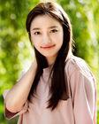 Pyo Ye Jin002