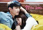 Romance for 7 DaysCMBTVB2015-2