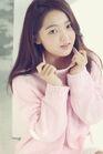 Seo Shin Ae 22