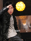 Song Chang Ui14